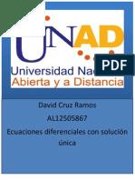 KEDF_U1_A2_DACR