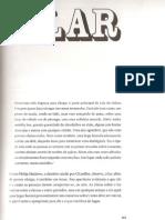 20121018_9425_Capitulo+O+lar+parte+1