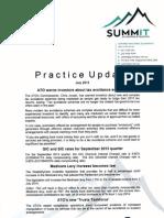 July 2013 Tax Update_0001_NEW