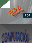 Computacion2