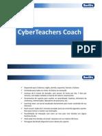 CyberTeachers Coach v2
