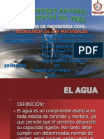 trabajo gust.ppt