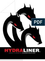 HydraLiner Systems 02-2013 (1)