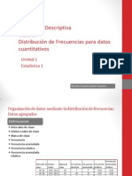 Estadistica Descriptiva Clase 3