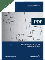 00108 Engineering Manual_print