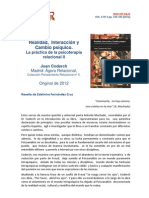 FdezCruz Review Coderch-Realidad-Interaccion CeIRV6N2