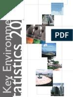 Key Environmental Statistics