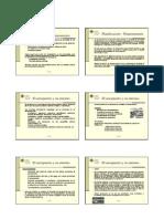 Tema 2 Formato Presentacion