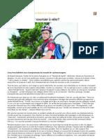 L'Express - 30.07.13.pdf