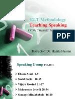eltmethodologyteachingspeaking-111023025425-phpapp01 (1)