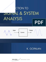 Bp lathi linear systems and signals 2nd edition pdf.