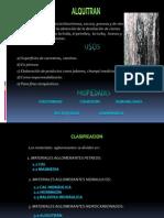 AGLOMERANTES PRESENTACION.pptx