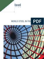 World Steel in Figures 2012.pdf