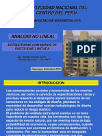 Analisis No Lineal.ppt