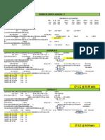 zapata final.pdf