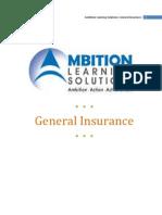 ALS General Insurance