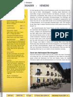 Alpen Cross 2009 PDF