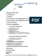 INDICE TECNO.docx