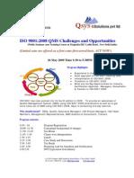 iso9001_2008_Seminar