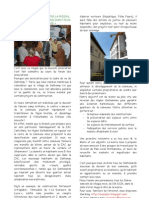 090115 Article bulletin municipal déc 2008