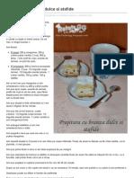 Prajitura_cu_branza_dulce_si_stafide