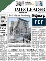Times Leader 07-30-2013