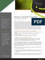 AppSolution_SimSci_DYNSIMColumnReliefAnalysis_01-10
