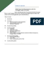 pressco case study Case memo based on the hbr pressco, inc (1985) case study authored by toby odenheim 2013 explorar explorar scribd  documents similar to pressco case memo skip .