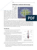 Differential interference contrast microscopy.pdf