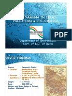 5 Dharmendra Rivers