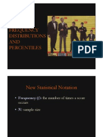 2 Frequency Distribution NC