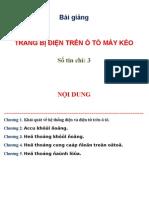 Khai Quat Ve He Thong Dien Va Dien Tu Tren o to 5168 (1)