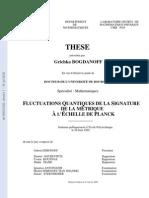 These Grichka BOGDANOFF.pdf