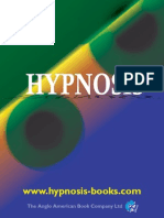 Hypncat7.qxd - sthrasher