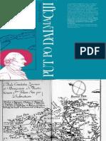 Alberto Fortis Put Po Dalmaciji PDF
