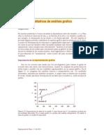 Cap4 Analisis Grafico v1