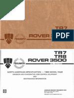 tr7-8fi