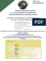 Entramado Empresas ( 30 Julio 2013)