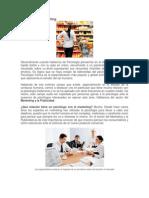 Psicolog�a y Marketing.docx