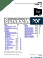 philips_q543.3e_la_chassis_lcd.pdf