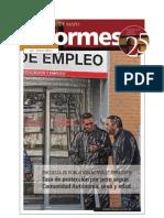 Informe62