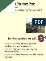 12 Vietnam War