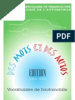 automobile_2004.pdf