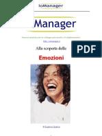 alla-scoperta-delle-emozioni-iomanager.pdf
