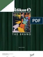 Pelikan TheBrand Extract