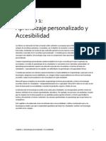 GUIA DE PROFE.docx