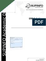 00 - 4ERP - Course Presentation
