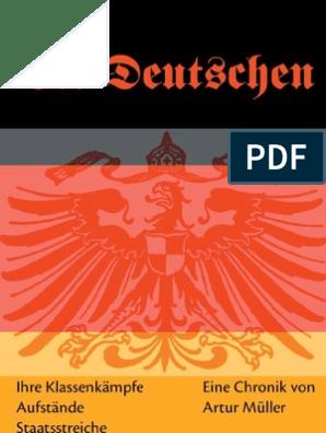 Bordell pfullendorf