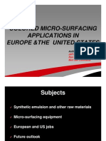 Lommerts-ColoredMicro-SurfacingApplications (1)