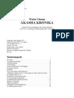 Charon Wictor Akasha Kronika Hu Nncl4390-873v1